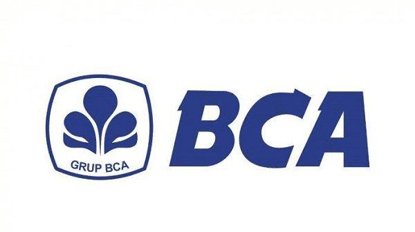 Tarik Tunai Tanpa Kartu Bank BCA