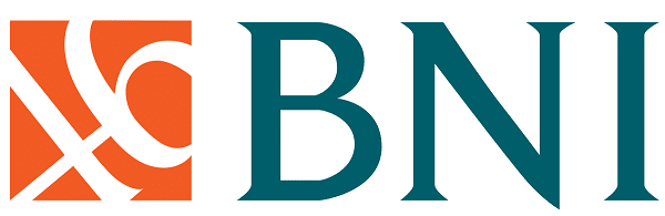 Tarik Tunai Tanpa Kartu Bank BNI