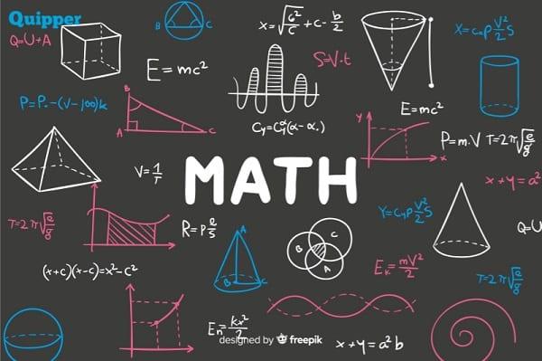 Memahami Kumpulan Rumus Matematika Sma Berbagai Tingkatan