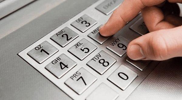 Mengganti PIN Kartu Kredit BCA
