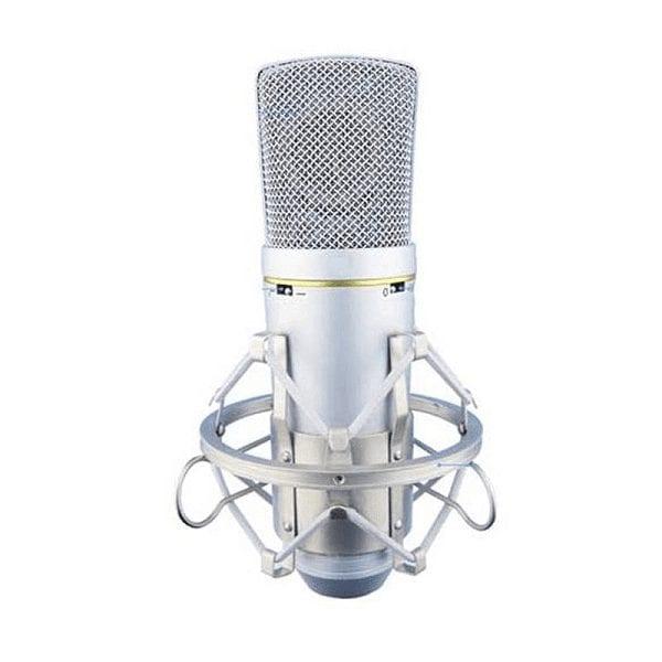 Microphone Condenser Alctron MC330