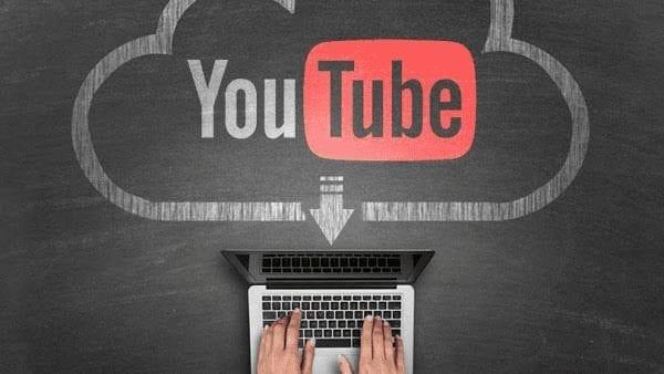 Optimasi Video Youtube