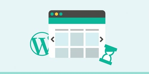 Plugin Lazy Load Untuk Mempercepat Loading Blog WordPress Kalian