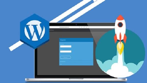 Plugin Optimasi Gambar Di Wordpress