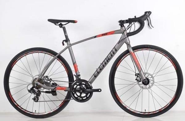 Sepeda Harian FRC 51 Element