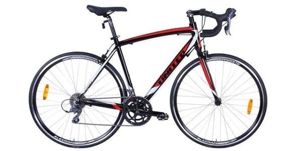 Sepeda Harian Inertia 2.00 United