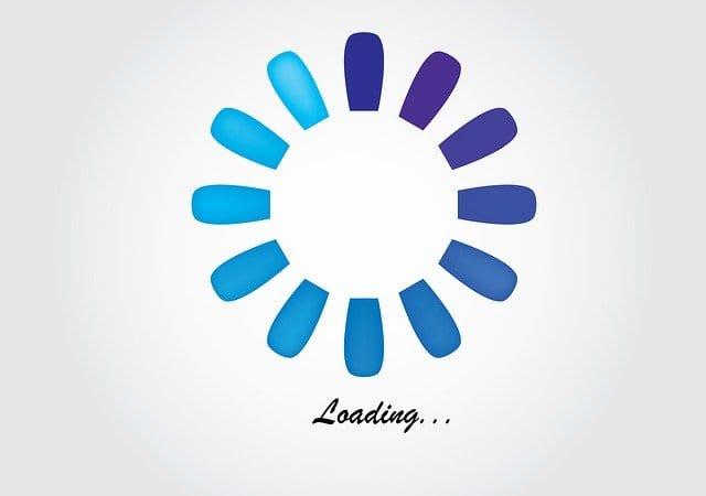 mempercepat loading blog wordpress