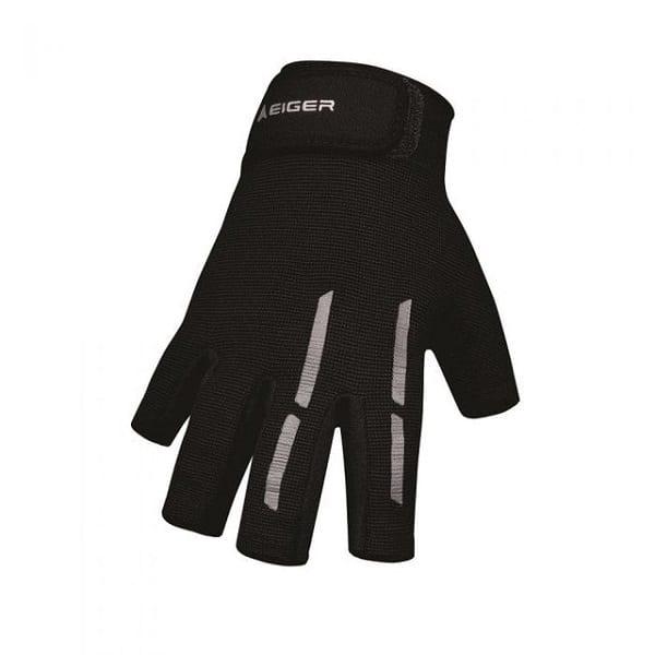 Eiger Riding Daily Half Glove