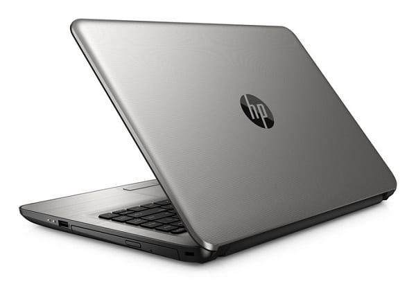 rekomendasi laptop 4 jutaan HP 14-AM016TU