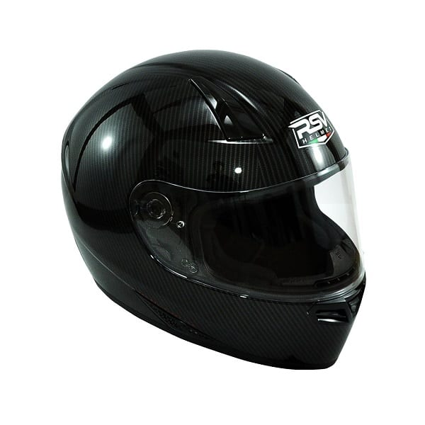 RSV FF500 Carbon