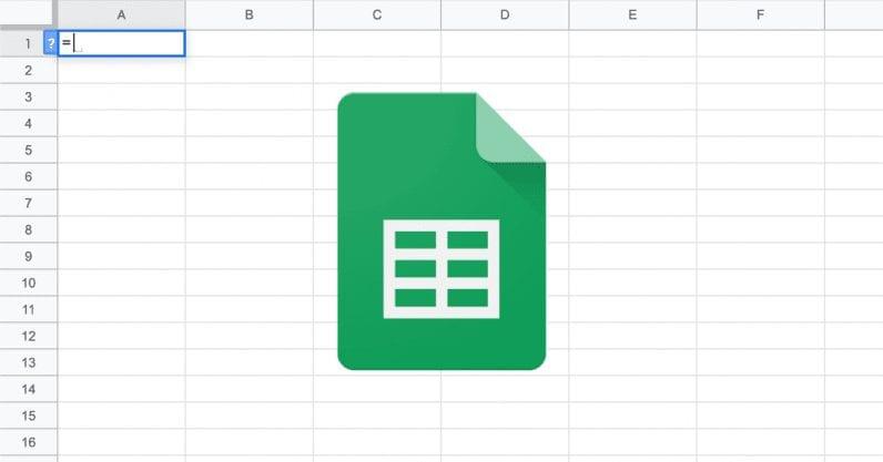 cara mengambil data dari sheet lain file berbeda