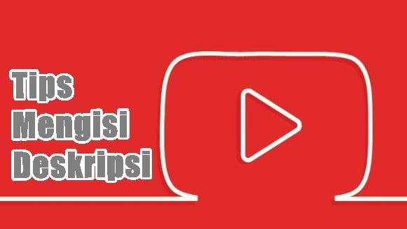 Apa Sih Deskripsi Video Youtube