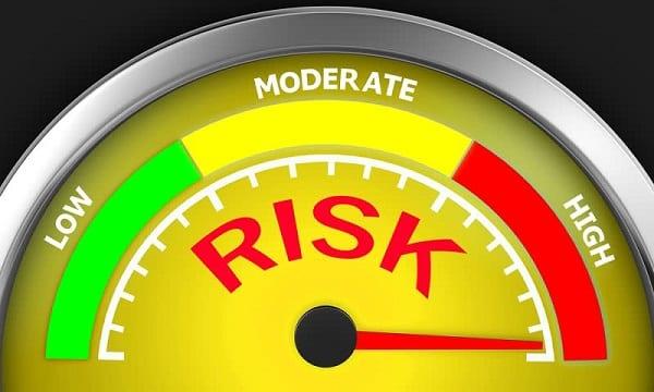 Tingkat Risiko Reksadana Pasar Uang