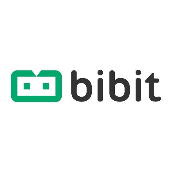 Menggunakan Aplikasi Bibit