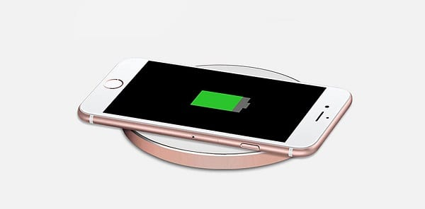 Memilih Wireless Charger